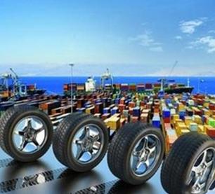 两个月115家橡胶轮胎企业注销 轮胎行业怎么了?