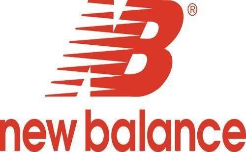 New Balance与新百伦商标之争终于赢了 获赔355万元