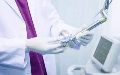 新型仿生纳米材料材料问世!有望优先用于宠物实体瘤的治疗