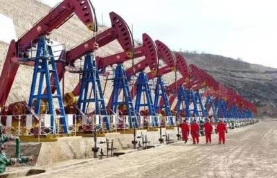 2019年中国能源化工十大新闻 突破性产品仍在路上