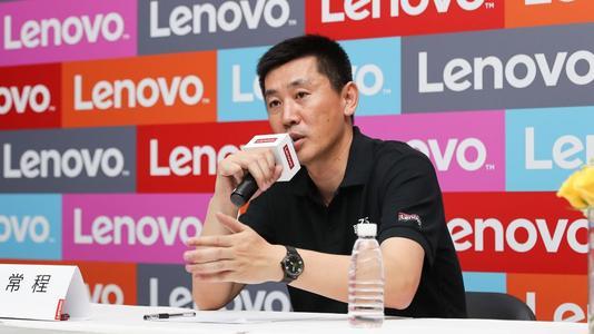 联想集团副总裁常程宣布离职 与柳传志退休同一天