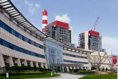 申能股份12亿元收购三个发电项目 共计140MW