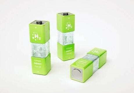 常熟印发氢燃料电池汽车产业发展规划 打造氢燃料电池汽车产业示范基地