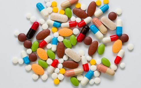 恒康药业被罚没29.56万元,曾因质量问题被多个省市监管部门通报