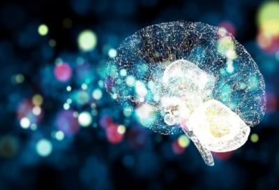 150秒内快速诊断脑瘤?纽约大学AI光学成像诊断准确率达94.6%