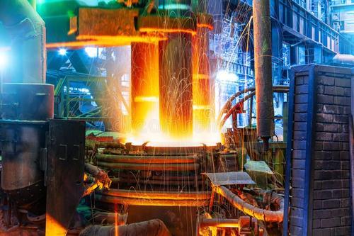 环评重大变动清单:生态环境部印发镁钛冶炼等行业的建设项目清单