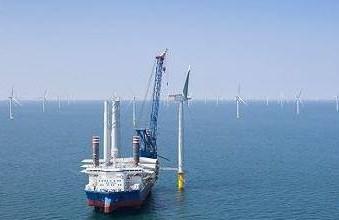 2021年之后取消海上风电国家补贴 平价时代即将到来