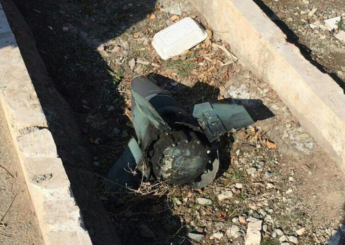 伊朗公布坠机报告:黑匣子已找到 波音将参与调查