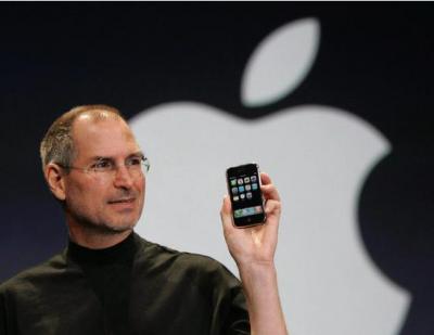 iPhone发布13周年!苹果进步体现在哪里,你用过哪几个?