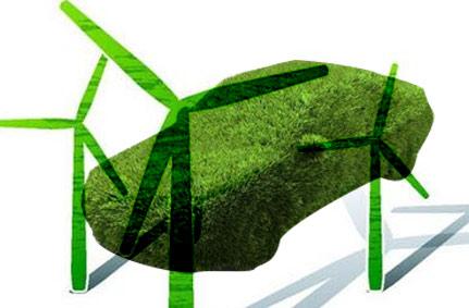 国家利好政策加持环保行业进入发展期 未来能否逆袭?