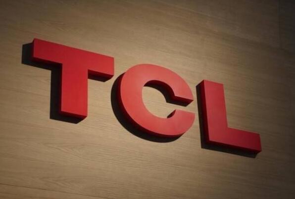 TCL集团拟更名TCL科技 家电企业升级转型为科技公司?