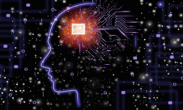 2020年传感器行业趋势分析:谁将成为传感器新风头?