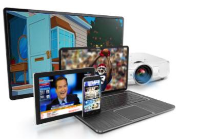 Pixelworks与OPPO签署合作协议,携手开发智能手机高端显示系统