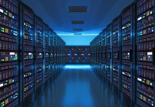 谷歌将使用太阳能+电池储能为拉斯维加斯数据中心供电