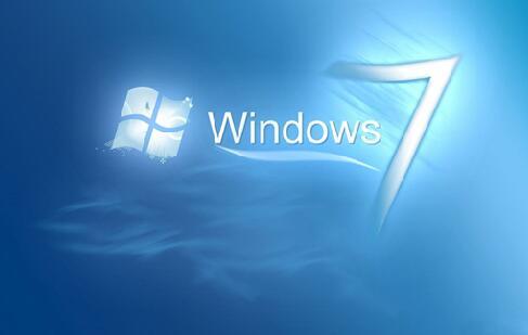 微软正式终止支持Windows7