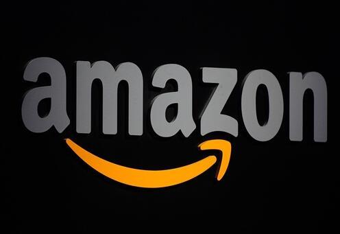 亚马逊向法院申请禁令 禁止微软履行与美国防部云计算合同