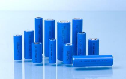 中科院合肥物科院在MoS2锂电池电极材料研究方面取得系列进展