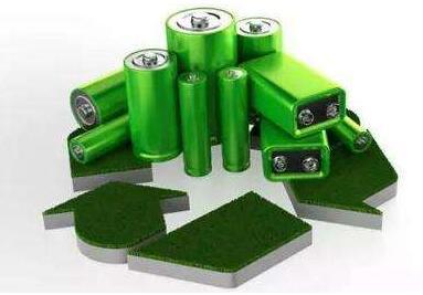 韩国GS拟投建动力锂电池回收厂 电池回收催生巨大市场