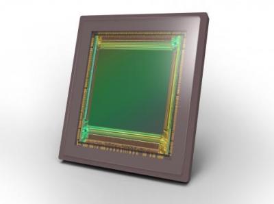 Teledyne e2v推出全球最高分辨率全局快门传感器Emerald36M
