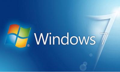 Windows 7正式退休!国内大批电脑用户必须了解的解决办法