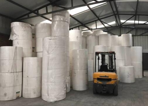 废纸进口许可缩水令纸业需求缺口扩大 纸价上涨预期强烈