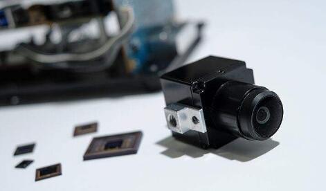 索尼正研发激光雷达视觉传感器 进军汽车电子市场