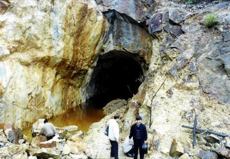 金矿产量破纪录,达到16876盎司的是哪家矿企?