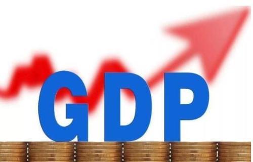 中国经济规模迈向100万亿元大关,钢铁行业贡献了多少GDP?