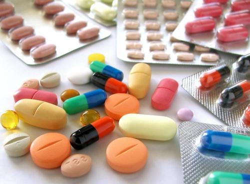 抗生素疗法可预测,数学模型助力提高患者治愈率
