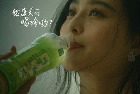 天喔柚子茶巨亏42亿,一年曾卖50个亿的茶企怎么就要清盘了呢?
