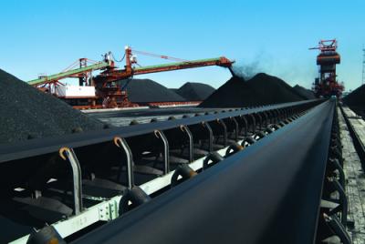 矿山带式输送系统获国家科技进步奖,助力跨越式发展