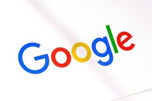 谷歌市值破万亿!成美国第四家万亿俱乐部成员
