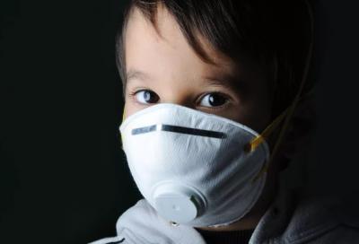 武汉新增17例新型冠状病毒肺炎案例 春节外出该如何预防?