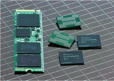牛津大学研发出新型存储单元,芯片级光子学的可行性有望快速提升