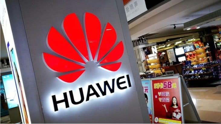 越南最大运营商弃用华为:成功自研5G技术 年内推出商用服务