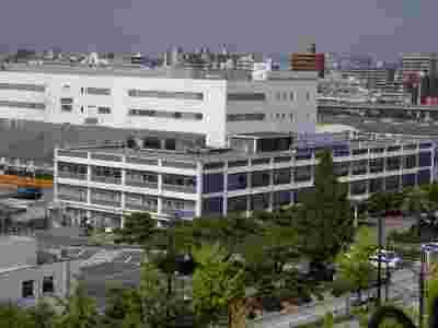 三菱电机公司遭网络攻击 200MB客户信息恐已外泄