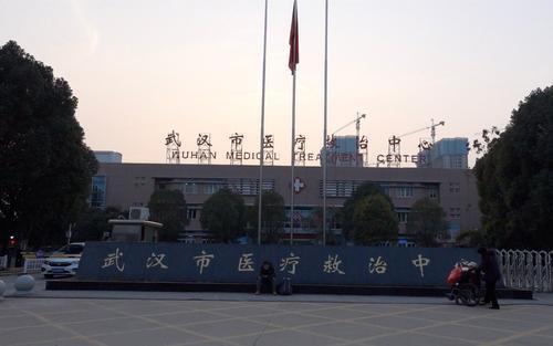 武汉新型肺炎死亡病例增至6例,确诊291例,还有哪些最新消息?