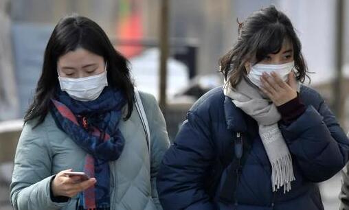 口罩成为新型冠状病毒重要预防手段,如何正确佩戴口罩?