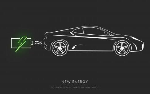 吉凯恩汽车与台达电子合作 每年投资1亿英镑用于电动汽车动力系统研发