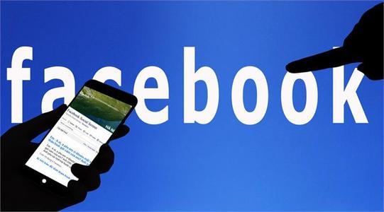 Facebook遭四大巨头联合起诉 扎克伯格恐失控制权