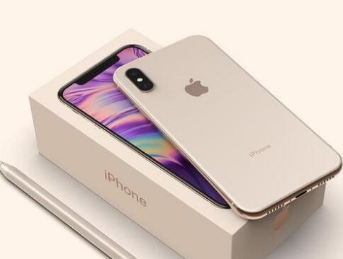 苹果将发布廉价版iPhone 9 靠低价市场推进服务业务增长
