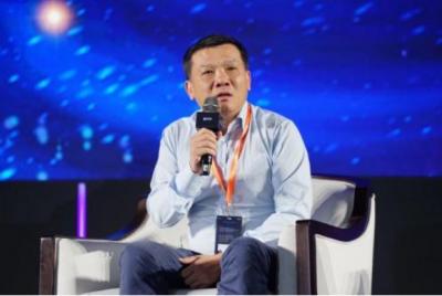 瑞芯微正式登陆A股开启AI 4.0时代,国家集成电路基金是股东