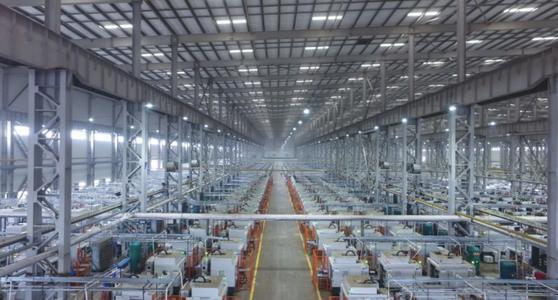 比亚迪精密制造新增经营范围 口罩最小起订量100万只