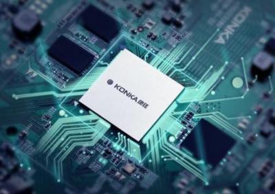康佳销售10万颗自研存储主控芯片,国产存储主控芯片潜力巨大