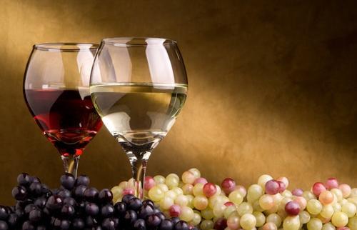 新冠肺炎疫情下的进口葡萄酒:将突破瓶颈期 还是放缓?