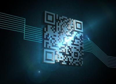杭州健康码上线!微信一物一码功能能为企业带来什么?