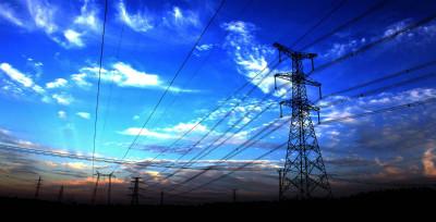 新冠肺炎对电力影响有多大?电力消费反弹拐点何时到?