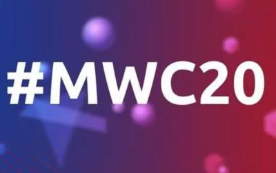 TCL取消MWC发布会!这将是史上最冷清的MWC