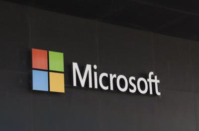 微软发布史上最大语言模型Turing-NLG:170亿参数量