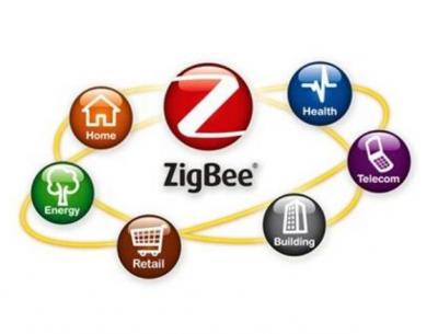Zigbee联盟设立新成员级别,物联网市场发展会迎来哪些变化?